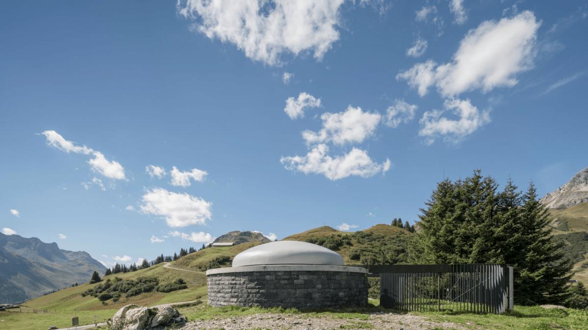 skyspace-lech-zuers-arlberg-by-florian-holzherrclech-zuers-tourismus-1920x1080