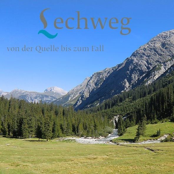 sommer-urlaub-lech-arlberg-9-lechweg